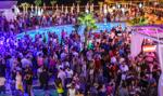 Nocna prohibicja na Ibizie i Majorce