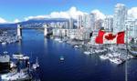 Kanada nałożyła sankcje na Łukaszenkę i 10 urzędników reżimu białoruskiego