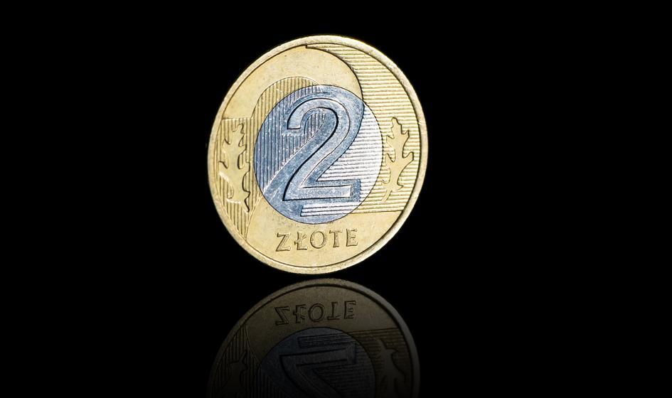 BIK wypłaci 2 zł brutto dywidendy na akcję