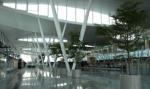 Rekordowe pierwsze półrocze dla wrocławskiego lotniska