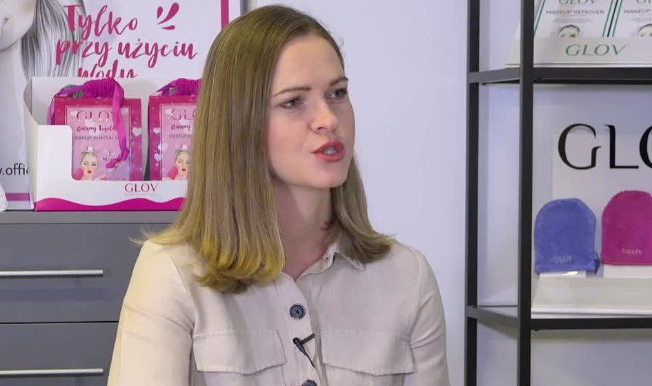 Polski produkt, który zrewolucjonizował rynek kosmetyków