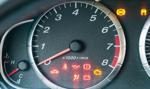 UE: 29 mln aut z silnikiem Diesla przekracza normy emisji spalin