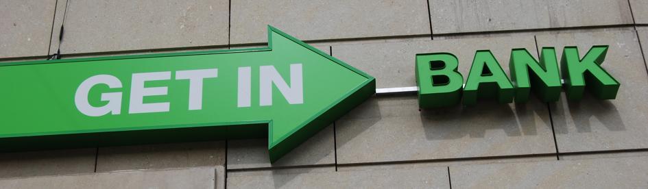 Konto oszczędnościowe w Getin Banku – promocja. Jakie warunki?