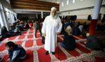 """W Niemczech trwa dyskusja wokół wprowadzenia """"podatku meczetowego"""""""