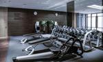 Branża fitness zadłużona na ponad 93 mln zł