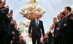 Putin: Rosja zainteresowana rozwojem integracji z Białorusią