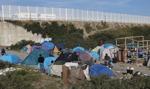 Belgijski minister: imigranci to wcale nie tacy biedacy
