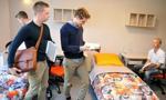 Akademik również dla niezaszczepionych studentów. Uniwersytet Śląski wycofuje się z wcześniejszej deklaracji