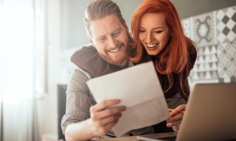 Pożyczka w Net Credit – jakie warunki?