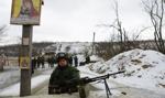 Jak wmontowano Polskę w sprzedaż serbskiej broni na Ukrainę