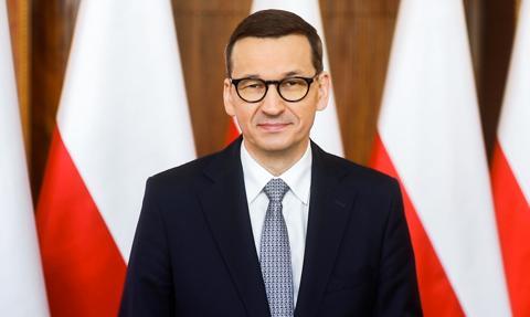 Premier Morawiecki: Wierzymy, że polska gospodarka wkrótce odzyska wigor