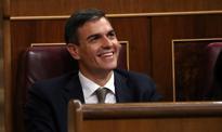 Hiszpania gwałtownie zwiększy płacę minimalną
