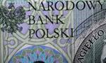 Ankieta NBP: Banki planują w IV kw. zaostrzenie polityki kredytowej