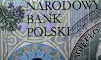 Kurs euro w pobliżu 4,36. Złoty się umacnia, frank spada z maksimów