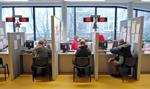 Ubywa placówek bankowych w Europie