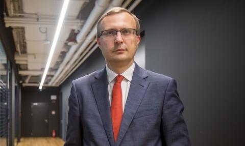 Borys: Trwają intensywne rozmowy z KE ws. tarczy finansowej 2.0