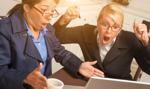 Usługi dodatkowe w cenie konta firmowego, czyli na co może liczyć przedsiębiorca w banku