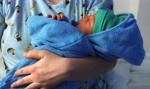 Eurostat: Polka rodzi pierwsze dziecko w wieku 27 lat