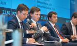 Na rynku kapitałowym rośnie nowa konkurencja – Podsumowanie 11 edycji projektu Akademia Liderów Rynku Kapitałowego