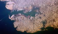 Grecja sprzeda port w Pireusie