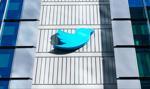 Twitter otwiera swoje pierwsze afrykańskie biuro