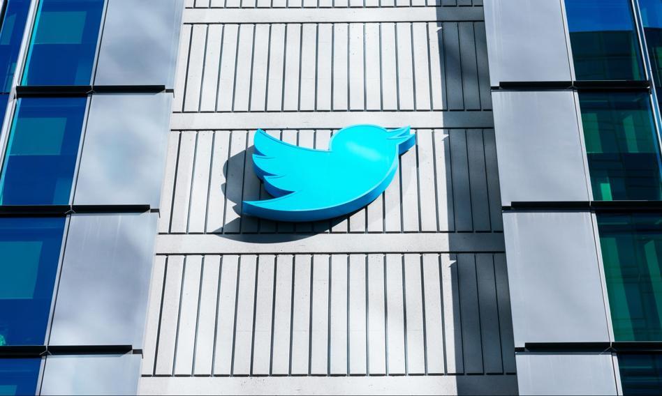 Wyniki Twittera w II kw. powyżej oczekiwań