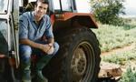 Nadzór nad ubezpieczeniami rolników mało skuteczny