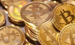 Rocznicowy wystrzał bitcoina