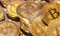 Bułgaria ma 3,3 mld dol. w bitcoinach? Rząd zaprzecza
