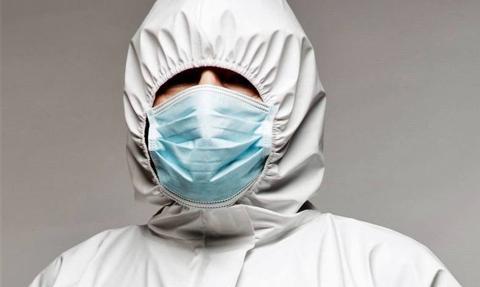 WHO: biedniejsze kraje dostaną 120 mln szybkich testów na koronawirusa