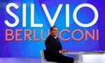 Berlusconi planuje kandydować do Parlamentu Europejskiego