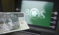 Amerykanie ostrzegali Polskę przed brudną kasą w BOŚ
