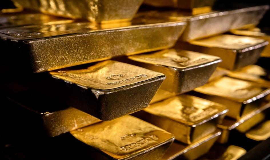 Inflacja najwyższa od lat. Złoto najdroższe w historii
