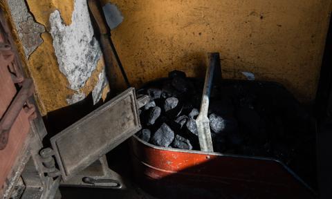 Nowe normy jakości węgla. Związki zawodowe i branża krytycznie o propozycji