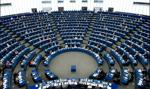 Ważne funkcje w PE dla Polaków?