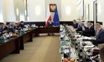 Rząd zajmie się projektem ustawy o przekształceniu OFE