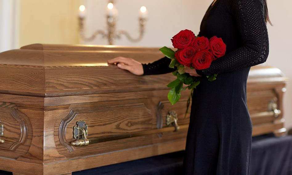 Wyższy zasiłek pogrzebowy w 2021 r.? Jest projekt ustawy