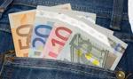 Grecja: Depozyty w bankach mogą zostać zamrożone przez wiele miesięcy