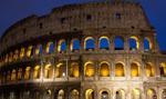 Skandal i mafijne powiązania we władzach Rzymu