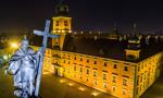 Władze Warszawy złożą zażalenie na decyzję sądu ws. Marszu Suwerenności