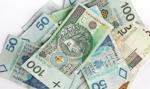 Wyrok za zamówienie w internecie fałszywych pieniędzy