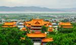 Chiny: 4,8 mln domów przeszło na ogrzewanie gazowe i elektryczne
