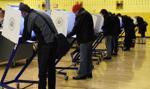 USA: 19 cudzoziemców oskarżonych o bezprawne głosowanie w wyborach z 2016 r.