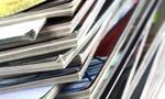 ZKDP: Sprzedaż dzienników w IV '19 spadła rdr o 9,4 proc. do 576,6 tys. sztuk