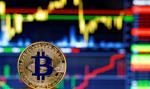 Spadki na rynku kryptowalut – bitcoin najniżej od maja