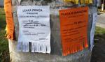 Zezwolenia na pracę dla cudzoziemców. Przybywa Nepalczyków i Hindusów