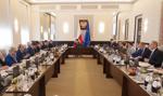 RM przyjęła projekt nowelizacji ustawy o nadzorze nad rynkiem finansowym