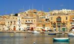 Obywatelstwo UE dla inwestorów. KE upomina Maltę i Cypr