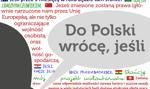 Polacy przysłali do kraju prawie 2 mld euro
