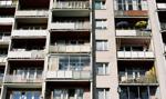 Na takie mieszkanie może sobie pozwolić przeciętna polska rodzina